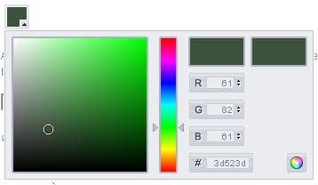 color_picker_jquery
