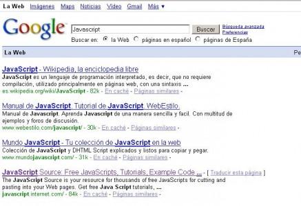 google_javascript