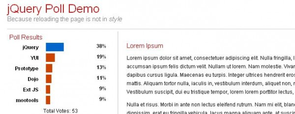 jquery_poll_demo