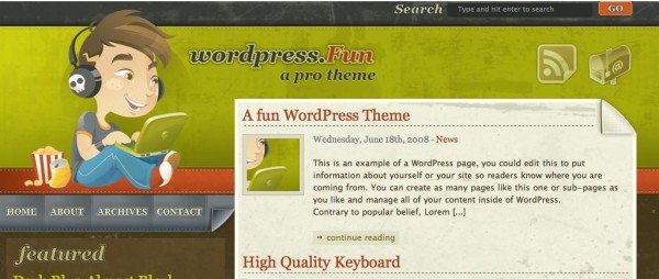 wordpress_fun