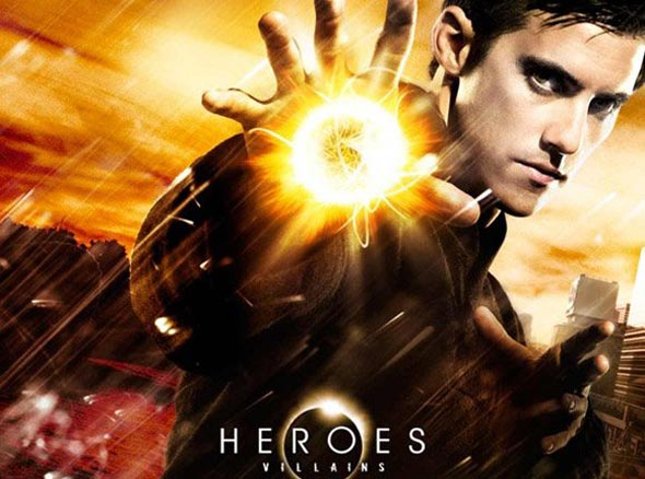 peter-heroes