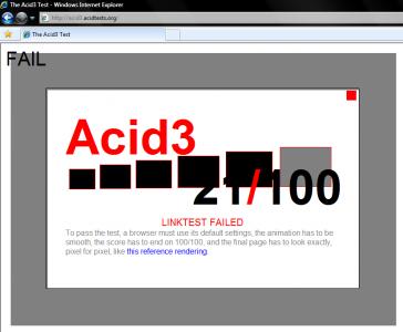 acid3-ie8