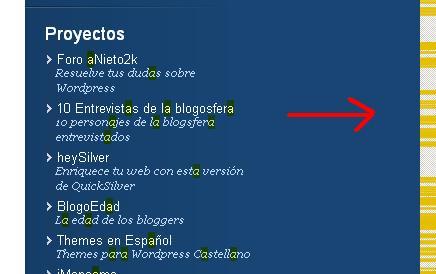 chrome-search-toolbar
