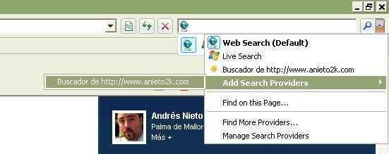 opensearch-internet-explorer-8