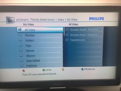 phillips-9703h-dlna2