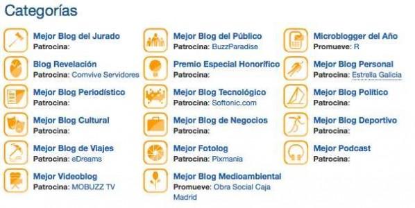 premios-bitacoras-2008