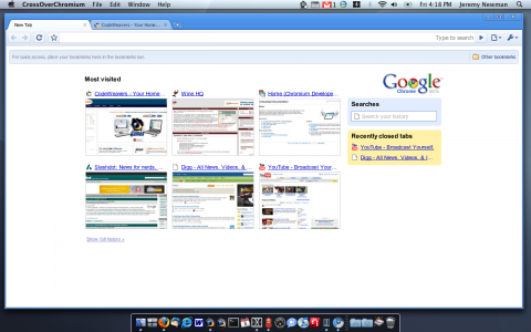 shot_chromium_mac