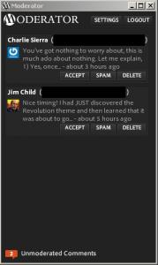 moderatorscreenshot