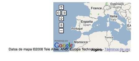 google-maps-no-overflow-hidden