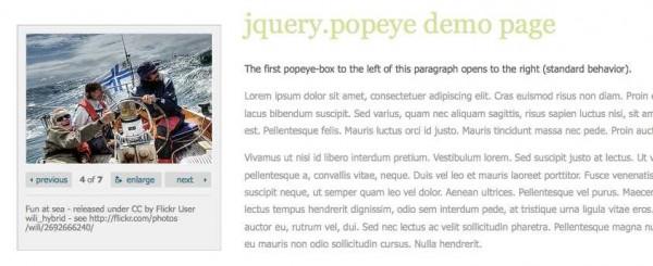 jquerypopeye-inline