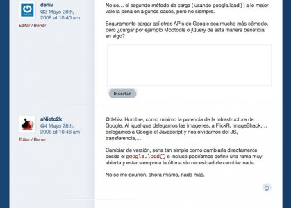 comment-replu-with-jquery