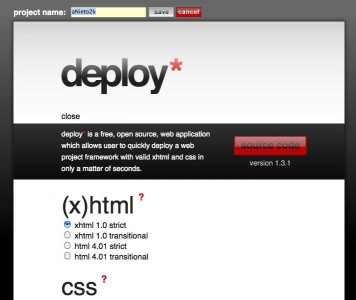 proyect_deploy