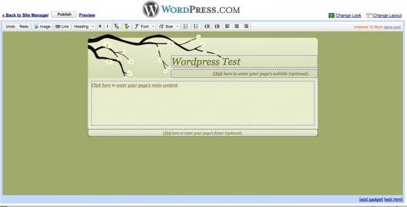 wordpress-28-theme-editor