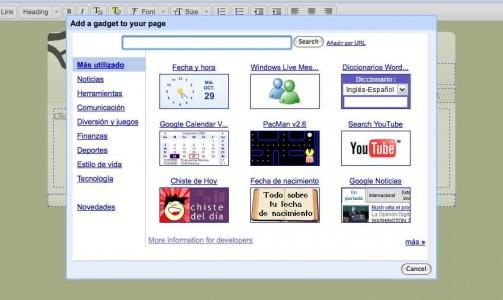 wordpress-28-theme-editor2