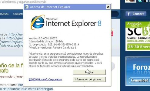 internet_explorer_8_rc1