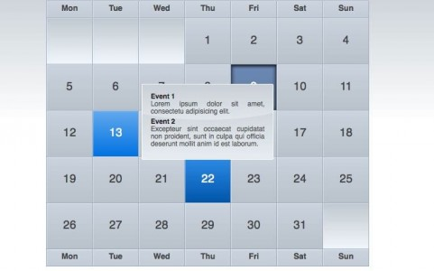 ical_jquery