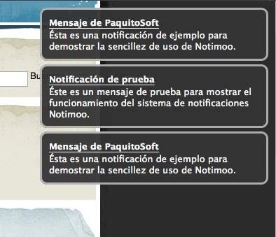 notimoo_mootools