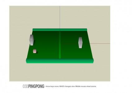 pingpong3d