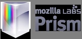 logo_prism