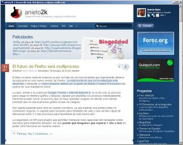 prism_anieto2k_result2