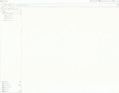 985px-Firefoxnnpre