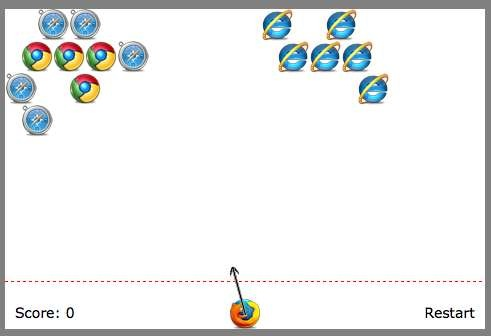 browser-shooter