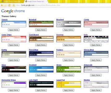 google.chrome4