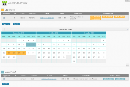 booking-calendar-admin
