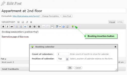 booking-calendar-admin-insert