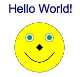 hello-world-canvas