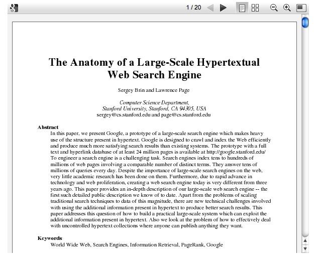pdf-google-docs