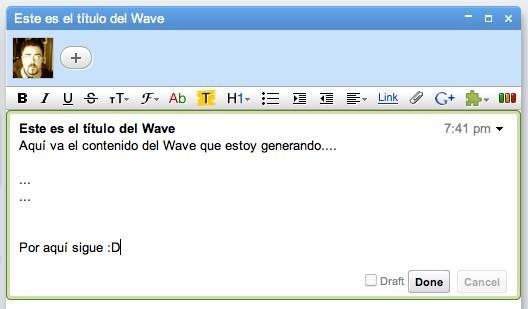 google_wave_wave3