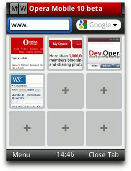 Opera_Mobile_10_beta