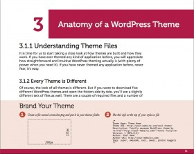 digging-into-wordpress-anatomy-theme