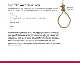 digging-into-wordpress-loop