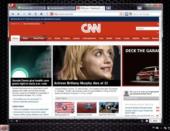 windows7_tabs_collapsed