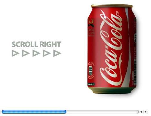 cocacolacss