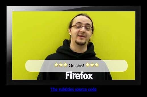 video-srt