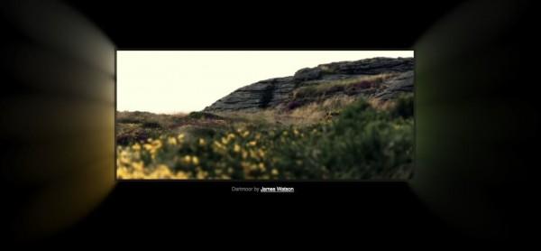 ambilight_video_html5