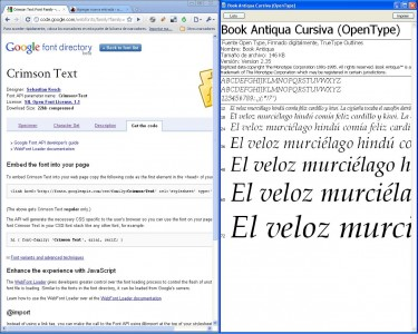 fonts_before_webfonts_after