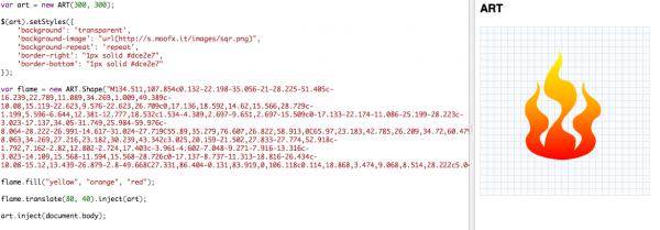 Captura de pantalla 2010-10-12 a las 23.57.08