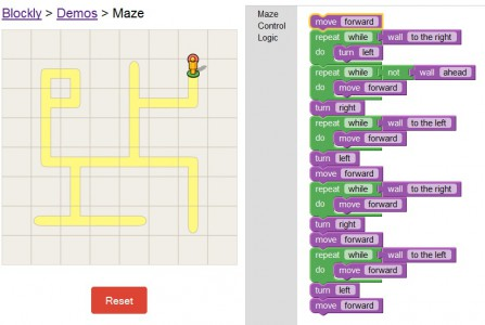 blocky_header_maze
